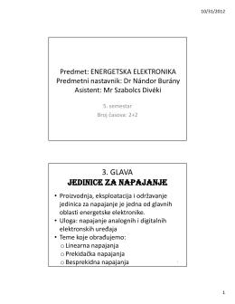 Energetska elektronika 3.pdf