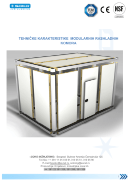 mrk tehnicke karakteristike.pdf