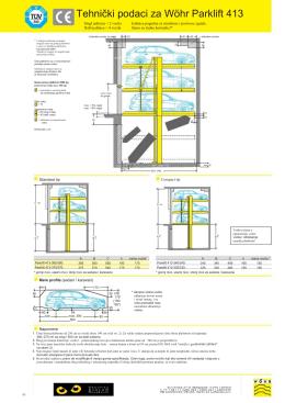 Tehnička specifikacija .PDF