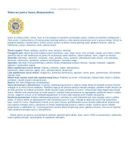 Duhovne Jantre (simbolika).pdf