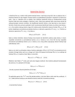 (PDF, 380KB)
