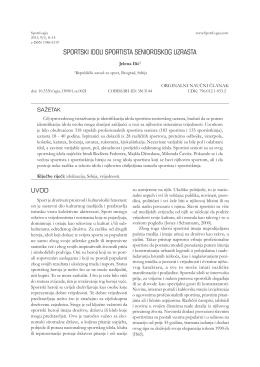 PUNI TEKST(.pdf)