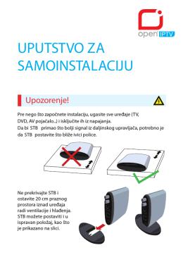 pdf. formatu - Open Telekom