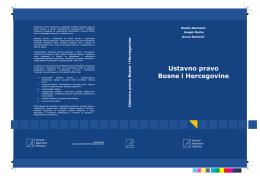 PDF  - Konrad-Adenauer