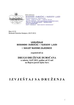 više - bosanskidubocacinjegoviljudi.org.ba