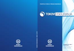 Tokovi osiguranja 1 2013.pdf