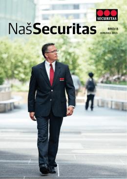 Naš Securitas 8.pdf