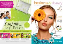 Business & Beauty C9-C12