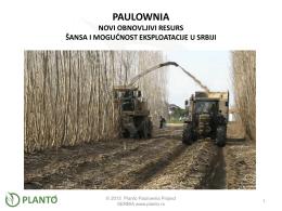 Planto Biomasa Prezentacija PDF
