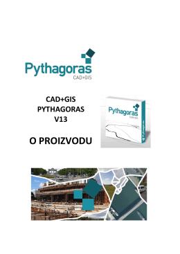 Preuzmite katalog *.pdf