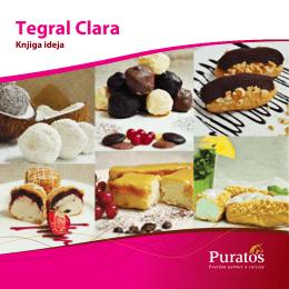 Clara booklet