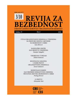 revija_za_ bezbednost_03_2010.pdf.