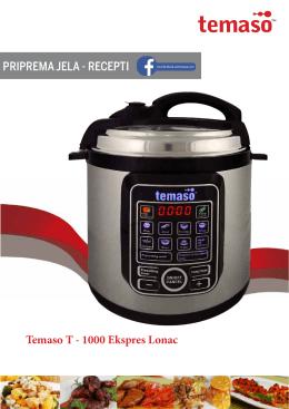 Kuvar Temaso ekspres lonac Verzija 1.0.4. web.pdf