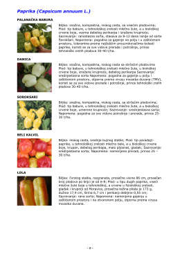 semenski proizvodi