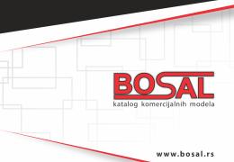 bosal - katalog komercijalnih modela 02