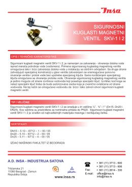 Sigurnosni ventil SKV 1 i 2.pdf
