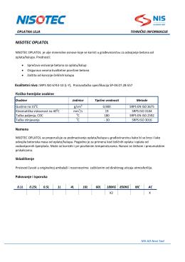 NISOTEC OPLATOL, PDS.pdf