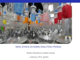 Dobra laboratorijska praksa.pdf