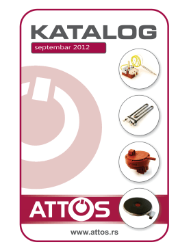 Rezervni delovi - septembar 2012. PDF