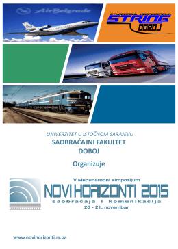 Pozivnica prvi poziv - Ser 2015 v2.cdr