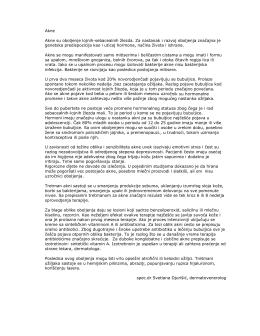 Lecenje akni.pdf