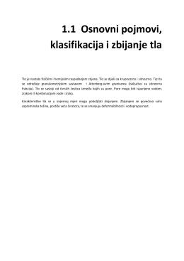 Naslovi pred poglavlja