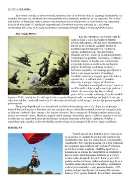 Leteća pešadija.PDF
