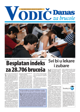 Obrazovanje maj 20123.pdf