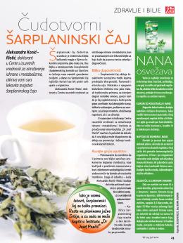 Cudotvorni_sarplaninski_caj