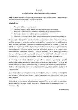 8.r.-Vršnjački pritisak, samopoštovanje.pdf