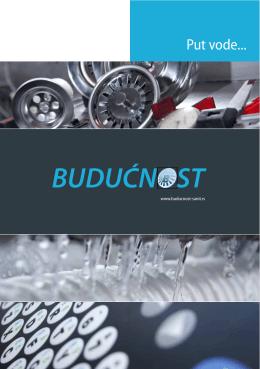 Katalog PDF - Budućnost SMR