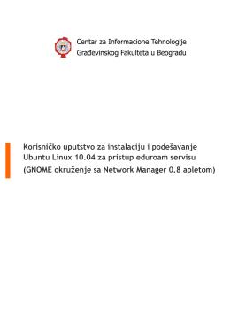 Ubuntu 10.04 - Grf eduroam