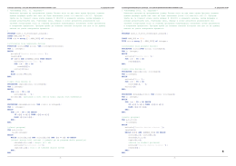 Rezime zadataka sa grupnog spremanja (kodovi).pdf
