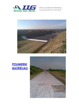 Polimerni materijali (PDF 950k)