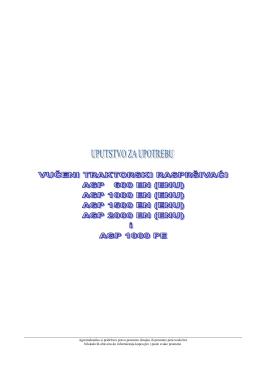 UPUTSTVO AGP VUČENI_2014_SRB_23062014