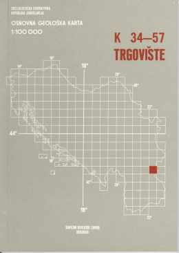 TRGDViSTE - data.sfb.rs