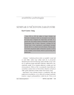 20 ilija kapicic.pdf