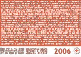 izvestaj gck 2006.qxp