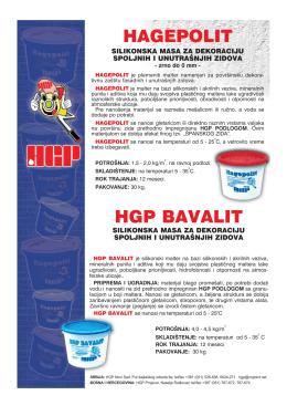01.HAGEPOLIT S i HGP BAVALIT S.pdf