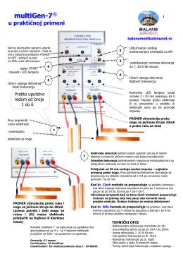 multiGen7T - PDF format