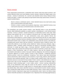 (PDF, 293KB)
