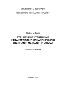Zdujić-Miodrag