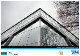 Specifikacija fasadnih stakala sa specijalnim filmom.pdf