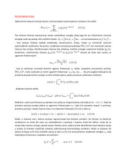 (PDF, 337KB)