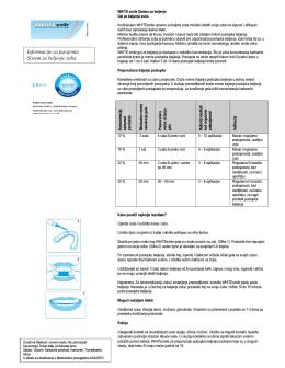 white smile za kucnu upotrebu informacija za pacijenta.pdf