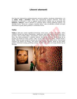 2.4 Likovni elementi.pdf