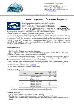 Preuzmite katalog (PDF)