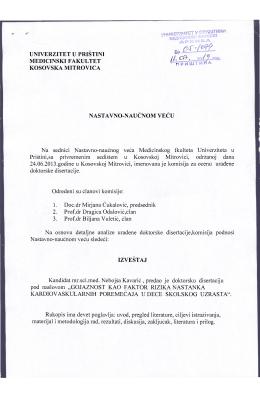Uradjena doktorska Nebojsa Kavaric.pdf