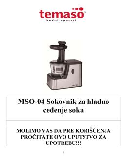 MSO-09 sokovnik za hladno ceđenje voća.pdf