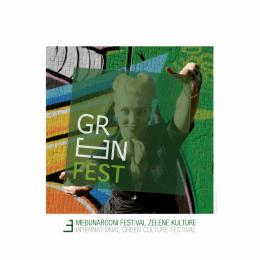 GREEN FEST_2012_PROGRAM FESTIVALA_FESTIVAL